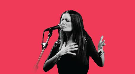 Jehan Barbur Akustik Şarkılar