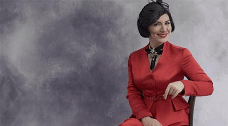 Kemâl - Pınar Ayhan'dan Bir Müzikal