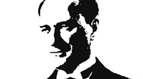 Masterpiece Galata Resim - Atatürk