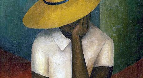 Masterpiece Galata Resim - Sarı Şap