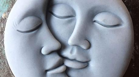 Masterpiece Maslak Heykel - Gündüz