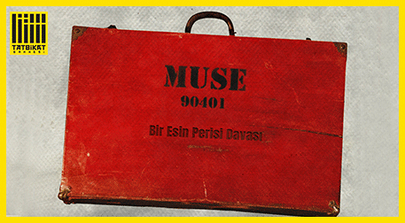 Muse 90401