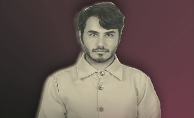 Salih Bozok Mustafa Kemal'im
