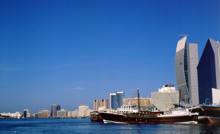Emirates'ten Çok Özel Fırsatlar