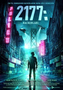 2177 Hackerları