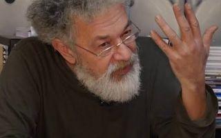 Açık Diyalog İstanbul'da Sanat Ve Globalizasyon Semineri