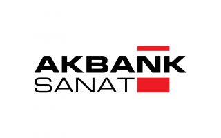 Akbank Sanat Felsefe Seminerleri Dizisi