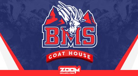 BMS Goat House İstanbul