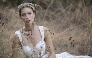 Bu Yılın Düğün Trendi: Doğaya Dönüş!