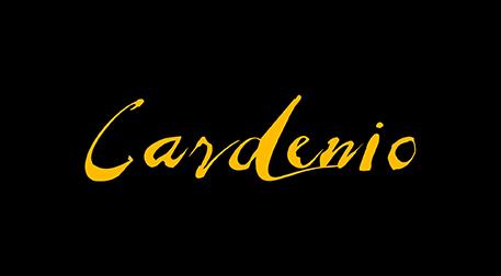 Cardenio