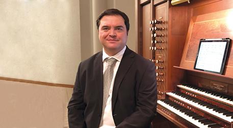 Emanuele Cardi