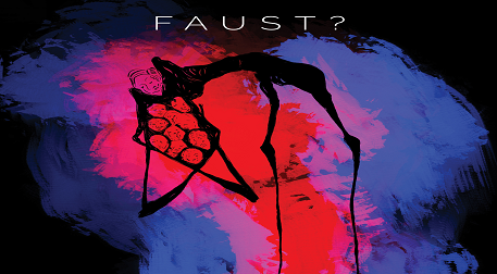 Faust?