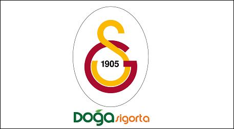 Galatasaray Doğa Sigorta - Gdynia