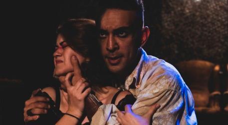 Hamlet - Bir Varmış bir Yokmuş