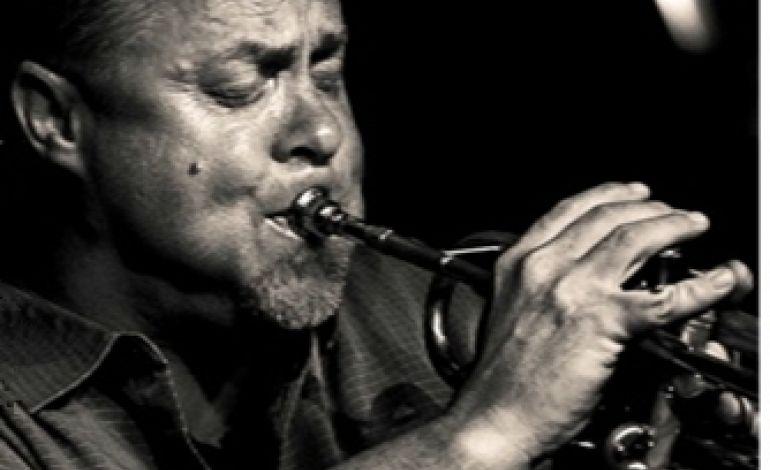 J Kyle Quartet