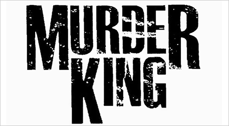 Murder King - Akustik & Elektrik