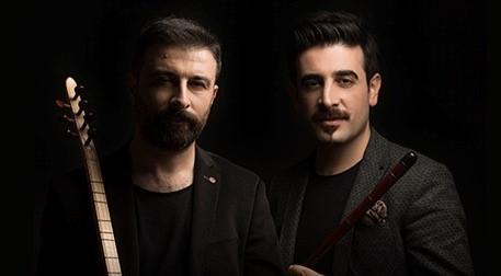 Müslüm Eke & Mustafa Eke