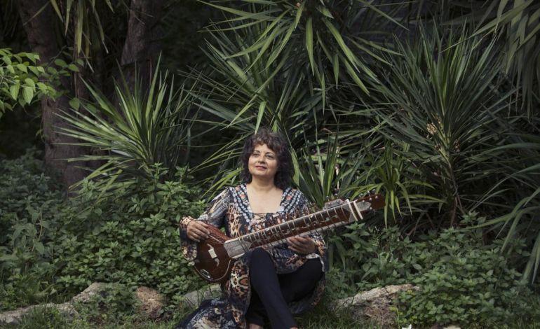 Nana Simopoulos Quartet