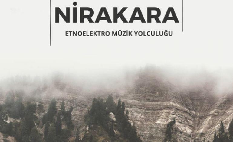 Nirakara