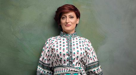 Ruşen Alkar