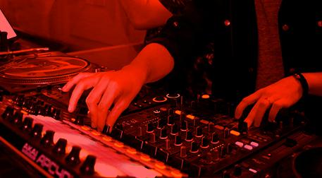 'Songtail' Müzik & Lezzet Atölyesi