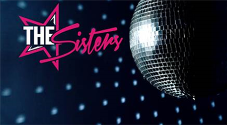 The Sisters ile 90'lar Türkçe Pop