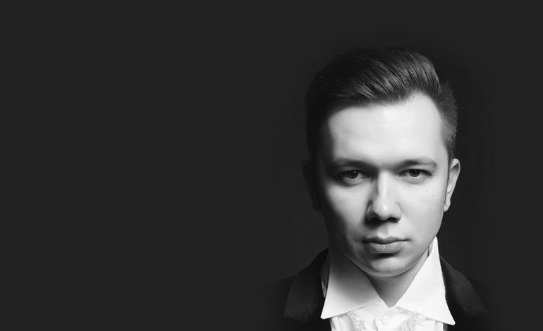Vasily Khoroshev Aryalar Konseri