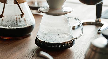 Yeni Nesil İçin 3. Dalga Kahve