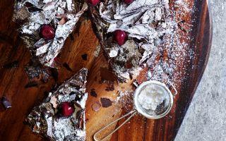 Özsüt Pastaları İle Yeni Yılda Tatlı Başlangıçlar