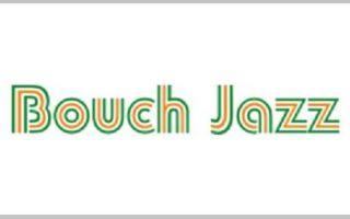 Bouch Jazz