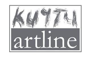 Kuytu Artline
