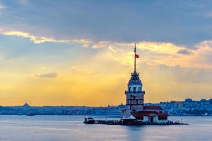 İstanbul Haberleri