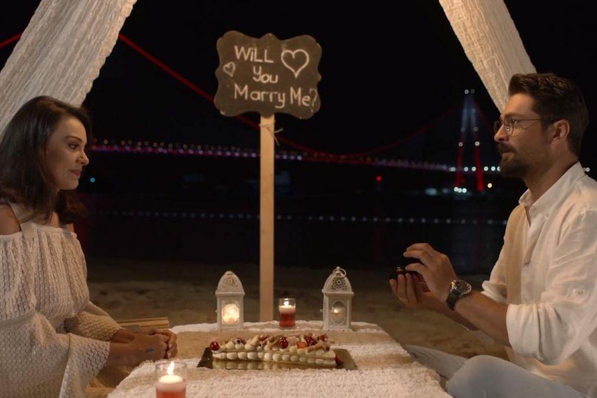 Ağır Romantik