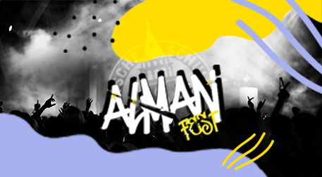 AlmanFest 2020
