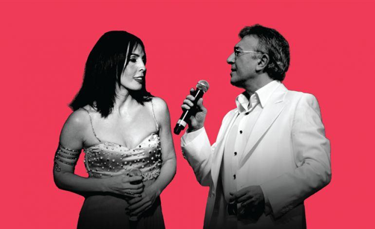 Aysun ve Ali Kocatepe