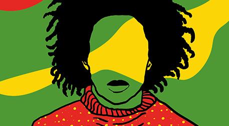 Bob Marley Doğum Günü Kutlaması