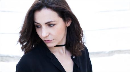 Chiara Pancaldi