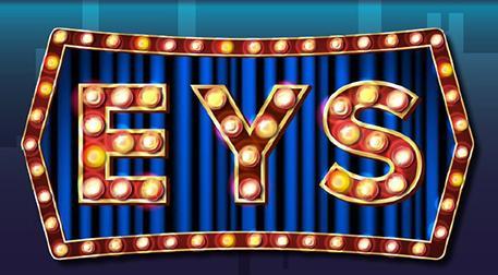 Eys Komedi Gecesi