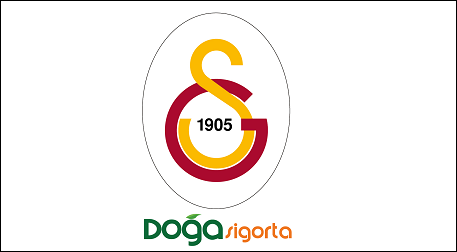 Galatasaray Doğa Sigorta - G.Antep