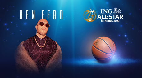 ING All-Star 2020
