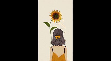Masterpiece Maslak Resim -Duygu