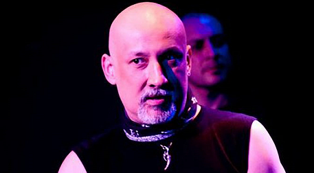 Murat Bulgak