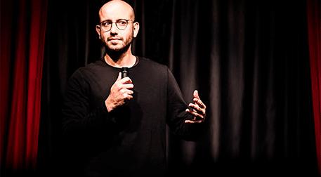 Mustafa Sağır-Sağır Duymaz Uydurur