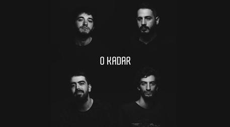 O Kadar