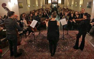 Otto Barok Konseri