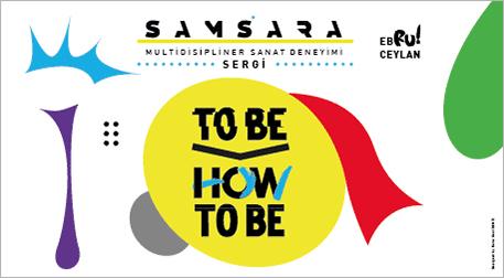 Samsara Multidisipliner Sanat