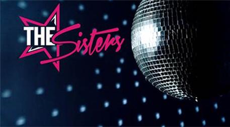 The Sisters ile 90'lar Türkçe Pop