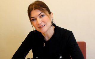 İmre Tüylü – Ceren Necipoğlu Uluslararası Arp Festivali