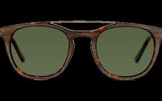 Kayak Tatillerinin Vazgeçilmez Gözlükleri
