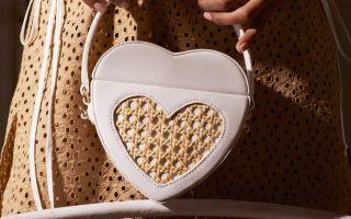 Sevgililer Günü'nde Kalp Formunda 'Maria Box'